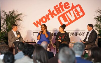 Fast Company: Five ways to cultivate a diverse workplace