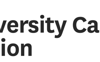 Harvard Business Review: How Diversity Can Drive Innovation