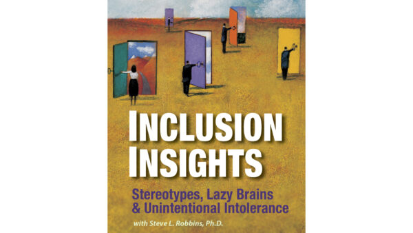 Inclusion Insights Training Program for Diversity and Inclusion